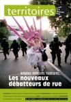 medium_les_nouveaux_debatteurs_de_rue.jpg