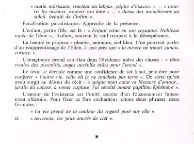 Gilles Lades dans Friches 109 janv 2012 (2).jpg
