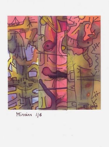 Série Miroirs 1 sur 6small.JPG