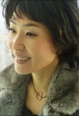 EUN Hee-Kyung .png