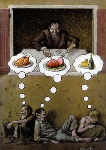 Pawel Kuczynski Donators _n.jpg