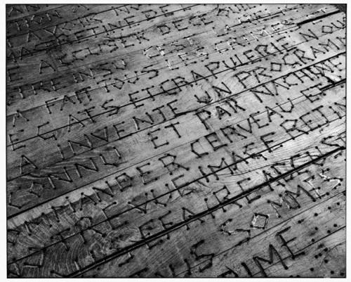 Le plancher photographié par Martin d'Orgeval6_n.jpg