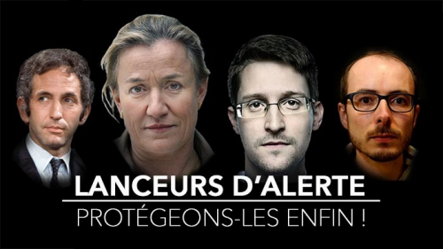 Lanceurs-d-alertePAGE3.jpg