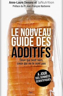 le_guide_des_additifs300.jpg