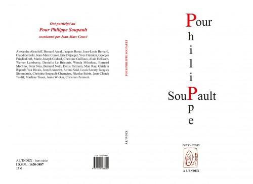 COUV_Philippe-Soupault1.jpg