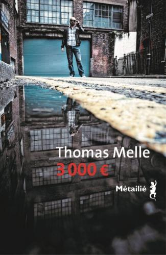 3000-euros-melle-500x768.jpg