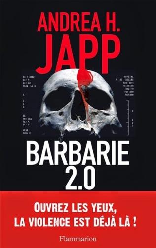 ob_a109ad_barbarie-2-0.jpg