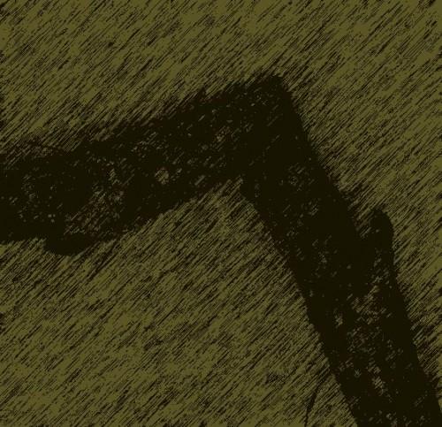 sabourin-angle2.jpg