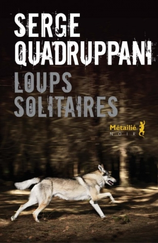 editions-metailie.com-loups-solitaires-hd-195x300@2x.jpg