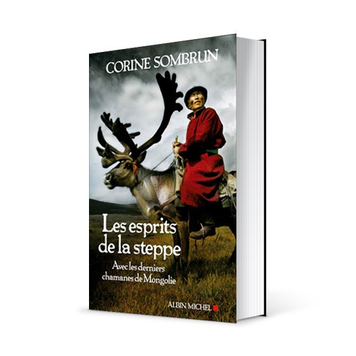 corine-sombrun_les-esprits-de-la-steppe_ed-albin-michel_2012_perspective.jpg