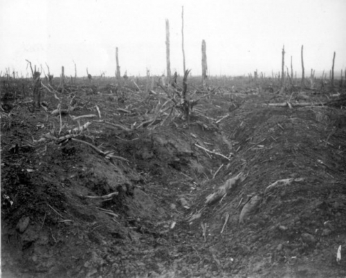 german_trench_delville_wood_september_1916-640x516.jpg