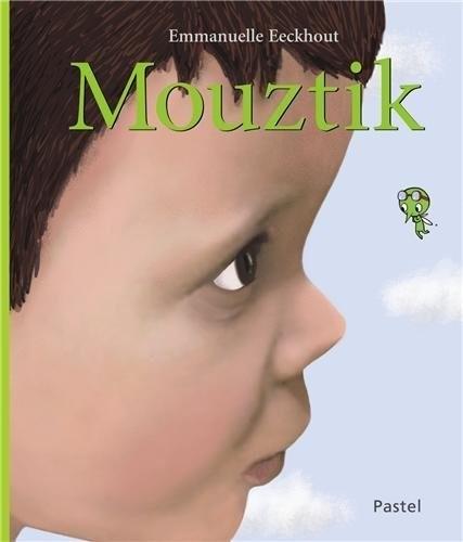 mouztic.jpg