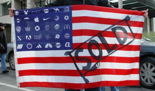 American_corporate_flag-e1417923492857.jpg