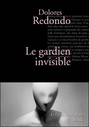 liv-3153-le-gardien-invisible.jpg