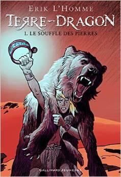 CVT_Le-Souffle-des-Pierres-tome-1--Terre-Dragon_4313.jpg