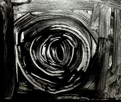 JL Millet série noire IV.jpg
