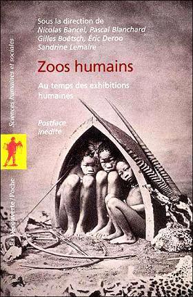 aff_zoos.jpg