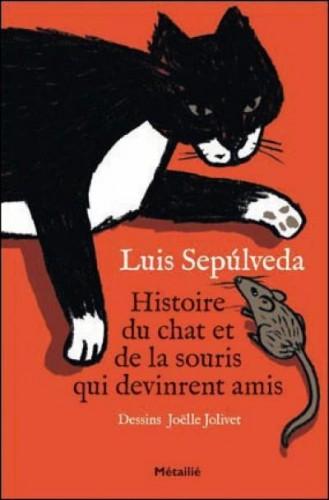 liv-2915-histoire-du-chat-et-de-la-souris-qui-devinrent-amis.jpg