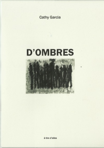 D'OMBRES COUV small.jpg