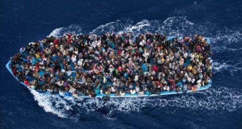 migrants-620x330.jpg