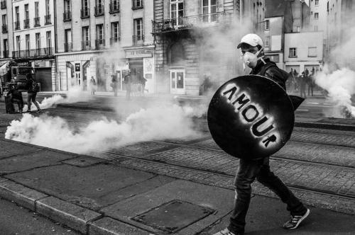 Taranis news Nantes 31 mars 2016.jpg