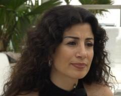 Joumana Haddad.jpg