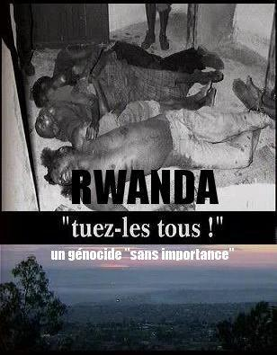 aff_rwanda.jpg