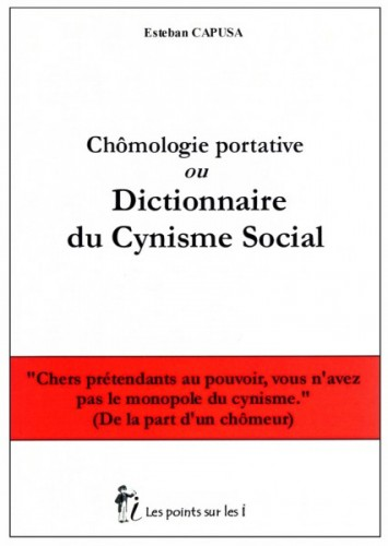 couverture-chomologie1-426x600.jpg
