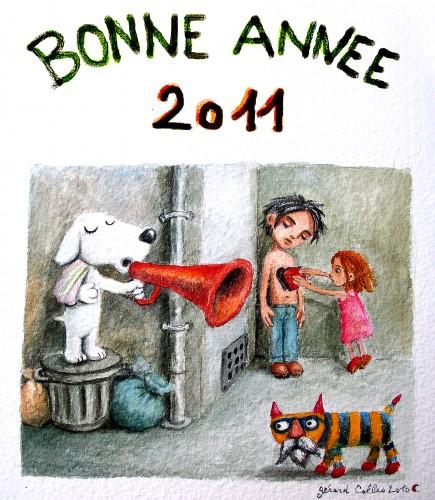 Bonne ann-e ...rue du coeur retrouv-.jpg