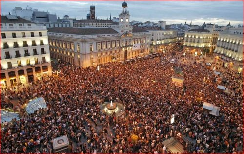 democracia_real_ya_manifestation_espagne_revolution_PP_psoe_aznar_ind_-2-b15b7.jpg