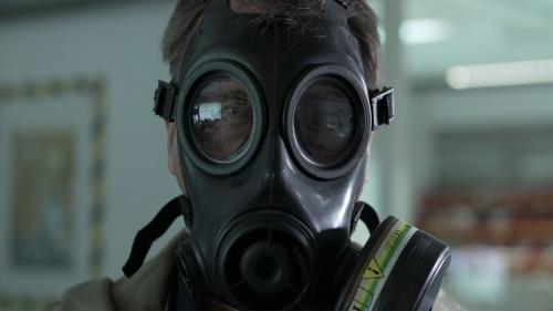 Armes-chimiques-1280x720.jpg