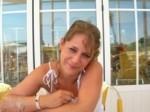 AVT_Emmanuelle-Eeckhout_3783.jpg