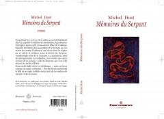 7047_Memoires du serpent_COUV.jpg