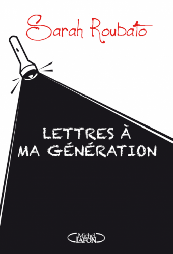 Lettres_a_ma_generation_hd.png