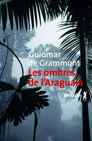 editions-metailie_com-ombres-de-laraguaia-hd-300x460.jpg