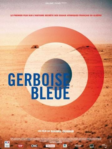 Gerboise_bleue.jpg