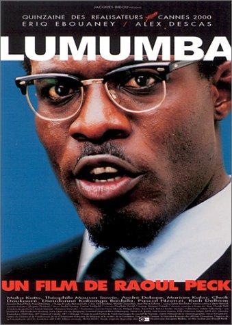 aff_lumumba.jpg