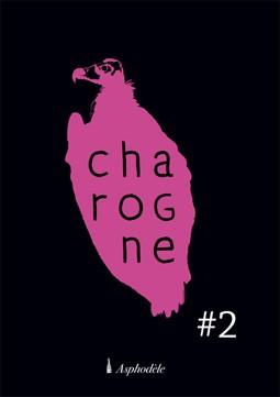 charogne2.jpg