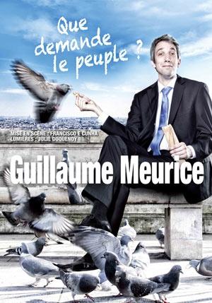 GUILLAUME-MEURICE_3444948364302302019.jpg