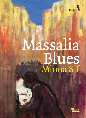 massalia-blues.jpg