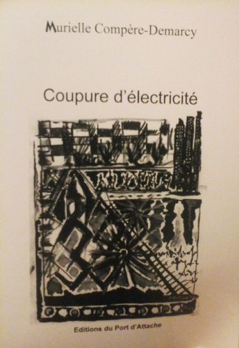 coupure d'électricité couverture.jpg