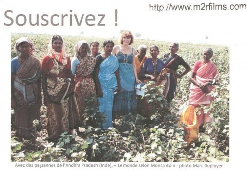 mod_article3903552_1.jpg