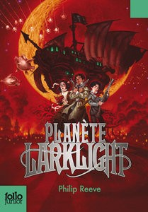 Planete-Larklight_large.jpg