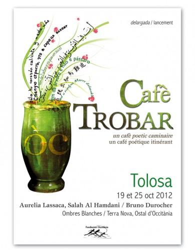 cafe-trobar-affiche.jpg