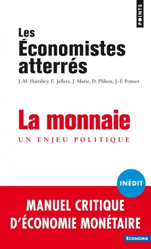 138373_couverture_Hres_0.jpg