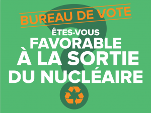 affiche_sortie_nucleaire-300x225.png