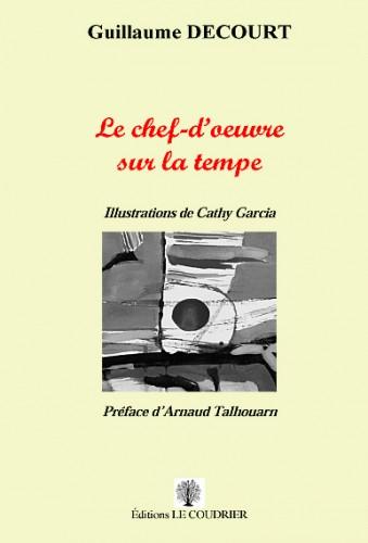 Decourt-Visuel_couverture-ca770.jpg